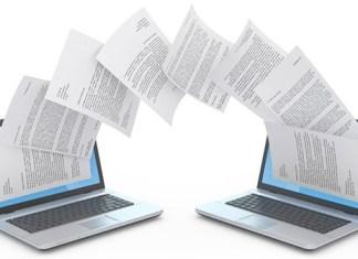 Hidden Dangers of File Transfer