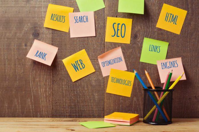 Search Engine Optimization_1
