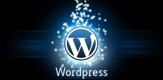 Tools For The WordPress Admin