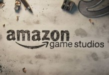 Amazon launches games site beta with three free downloads