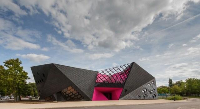 Mulhouse-Cultural-Center18-640x426.jpg