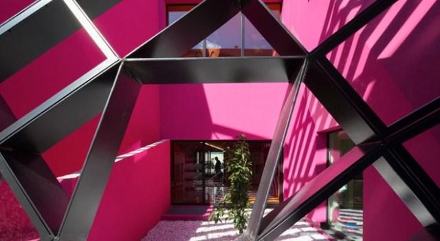Mulhouse-Cultural-Center17-640x426.jpg