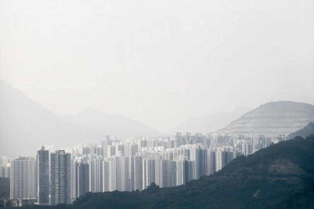 Hong-Kong-Cityscapes-18-640x427.jpg