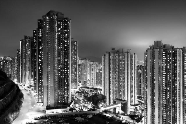 Hong-Kong-Cityscapes-9-640x427.jpg