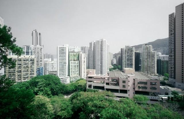 Hong-Kong-Cityscapes-15-640x413.jpg