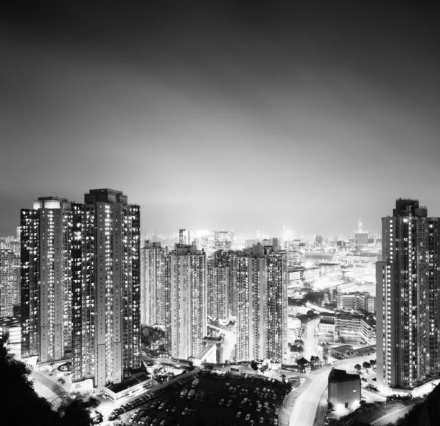 Hong-Kong-Cityscapes-2-640x619.jpg