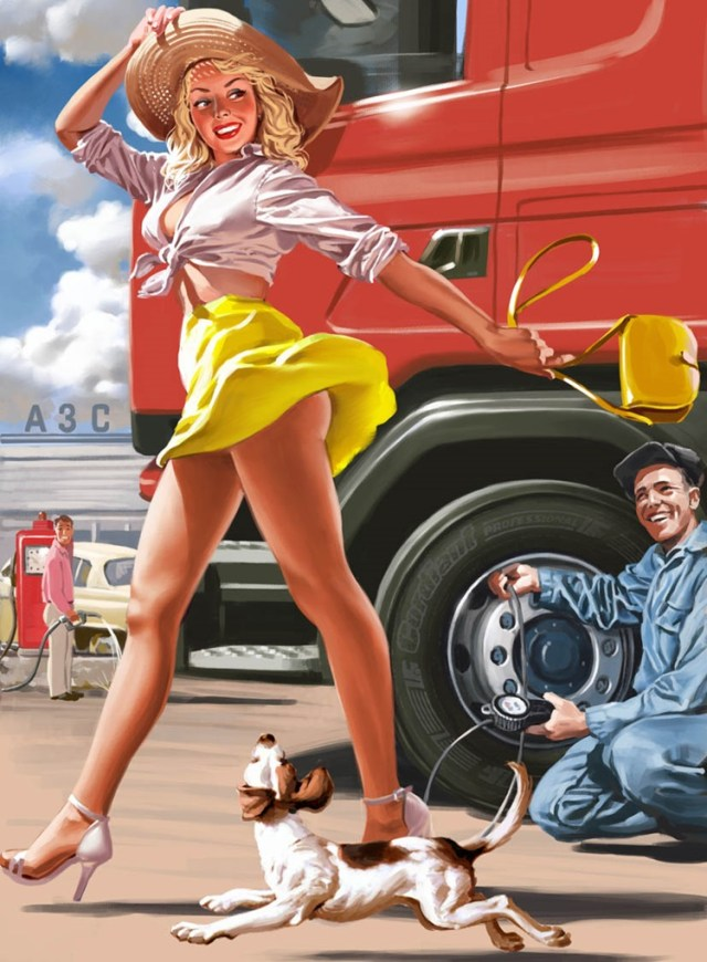 pictures-and-soviet-posters-in-pin-up-style-by-valery-barykin-2