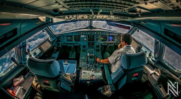 kabina-pilotov-6.jpg