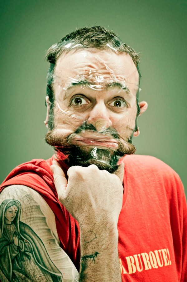 scotch-tape-portraits-wes-naman-8-e1356476470790.jpg
