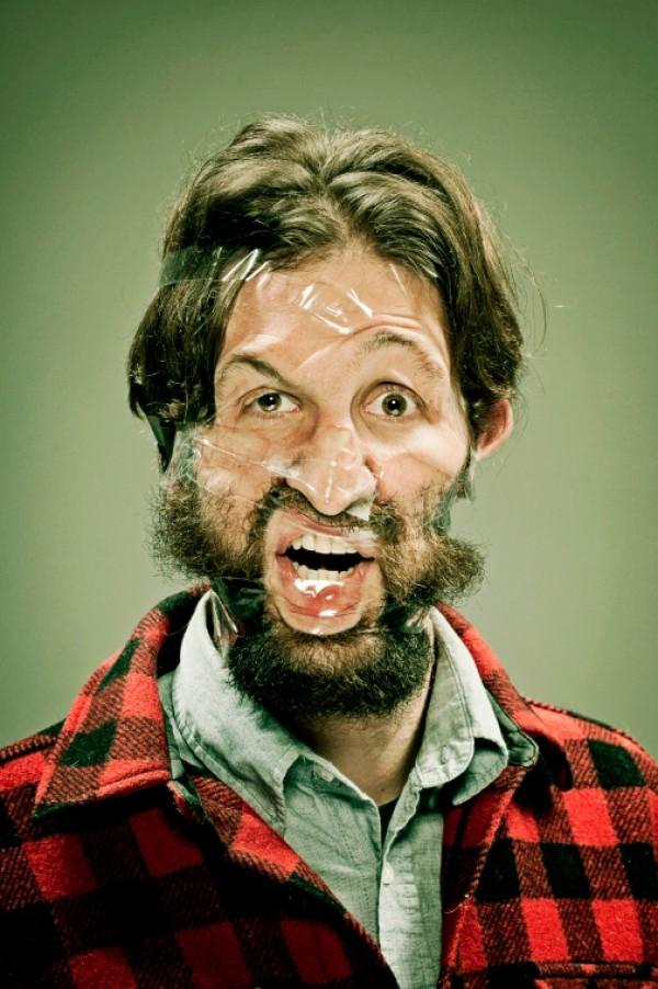 scotch-tape-portraits-wes-naman-12-e1356476526873.jpg