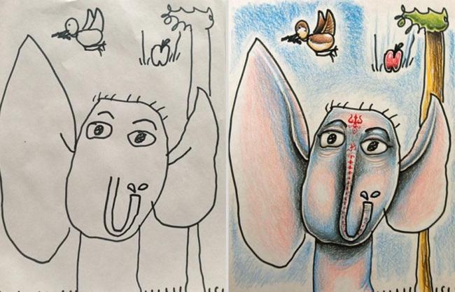 2369055-R3L8T8D-650-dad-colors-kids-drawings-tatsputin-5.jpg