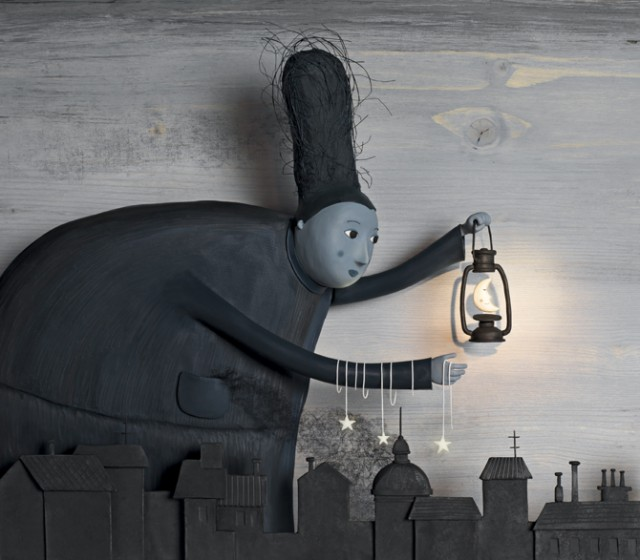 Hand-sculpted-Illustrations-by-Irma-Gruenholz8d-640x560.jpg