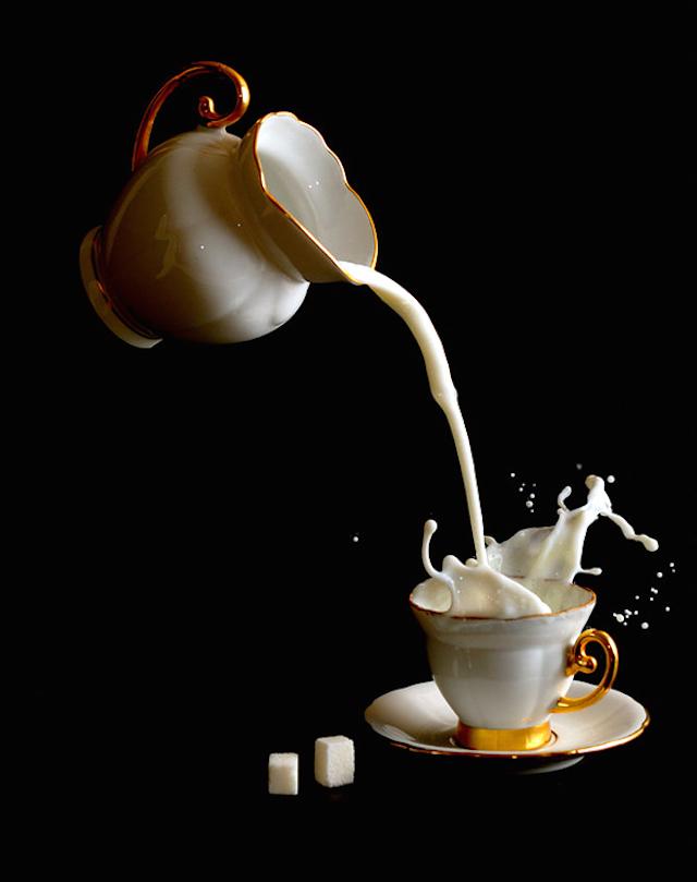 coffeetime-9.jpg
