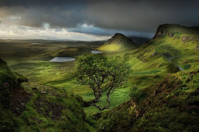 scotland-landscape-photography-12.jpg