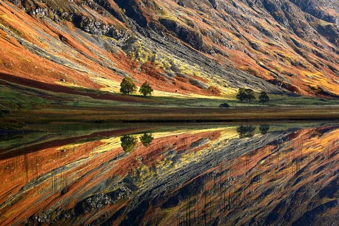 scotland-landscape-photography-17.jpg