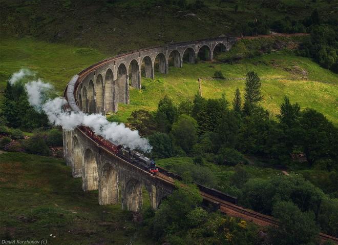 scotland-landscape-photography-3.jpg