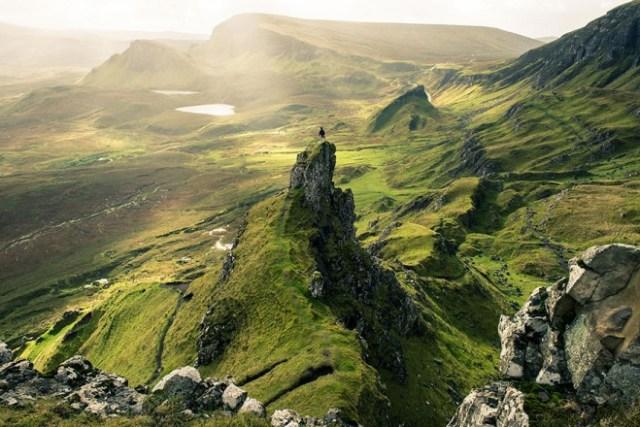 scotland-landscape-photography-1.jpg