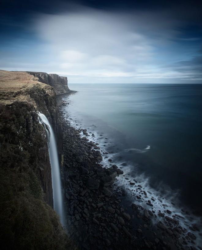 scotland-landscape-photography-4.jpg