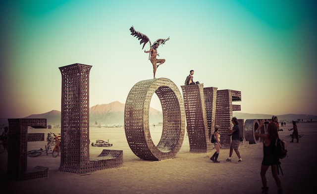 9-Burning-Man-2014-.jpg