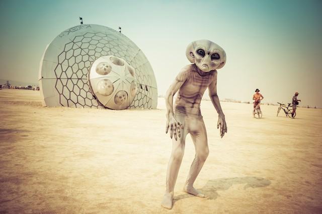 12-Burning-Man-2014-.jpg
