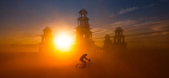 4-Burning-Man-2014-.jpg