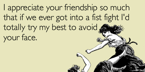 Funny-ecards-quotes (10)