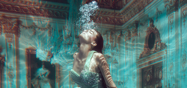 Photo-ofthe-day-drowning-princess bye