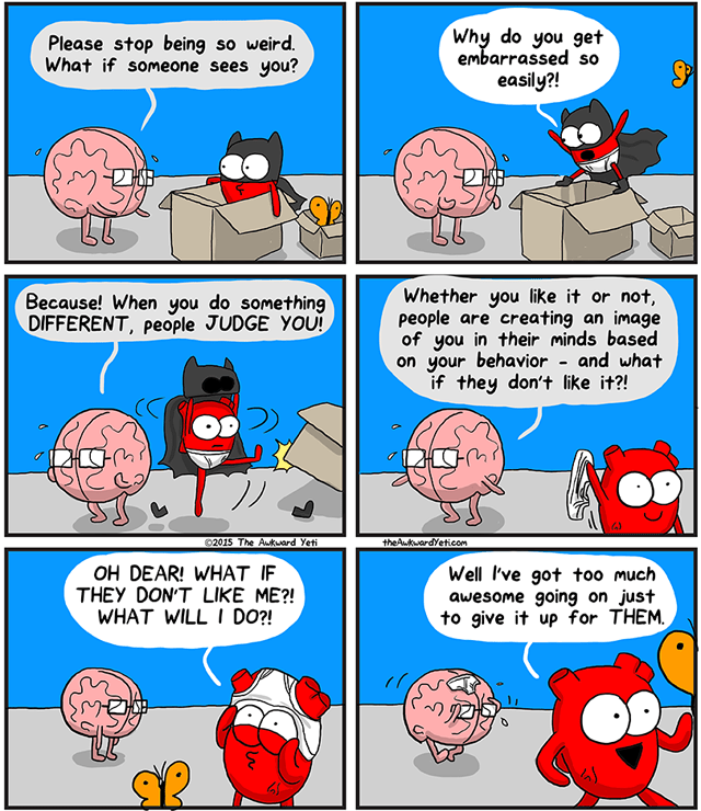 theawkwardyeti-cartoons (11)