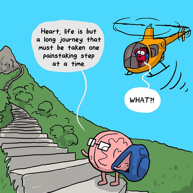 theawkwardyeti-cartoons