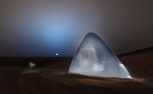 3D-Mars-Nasa-Startions (3)
