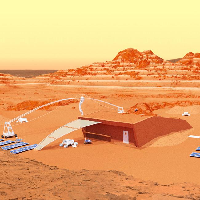 3D-Mars-Nasa-Startions (7)
