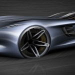 Automotive-Designs-Cars-From-The-Future-Adib Yousefshahi-Adib-Yousefshahi-1
