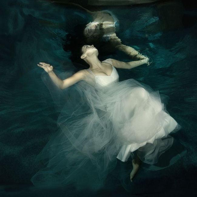 Best_underwater_pictures (1)