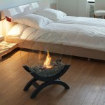 Comfortable_Bio_Fireplace