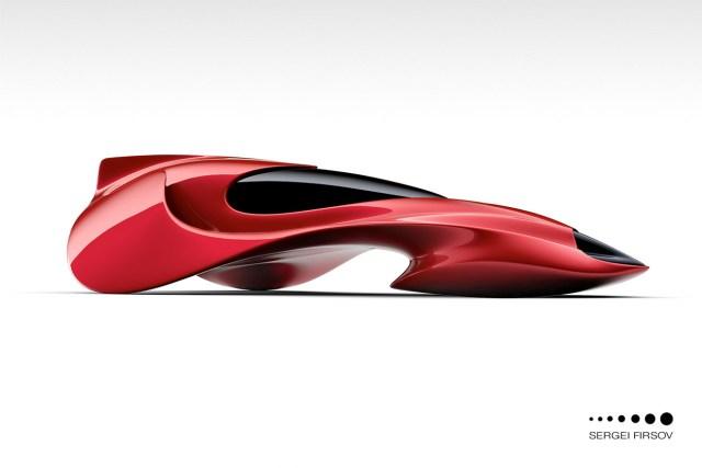 EXPERIMENTAL-concept-car-Sergei Firsov