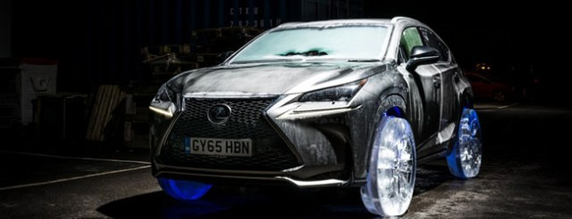 lexus-ice-wheels-car-uk