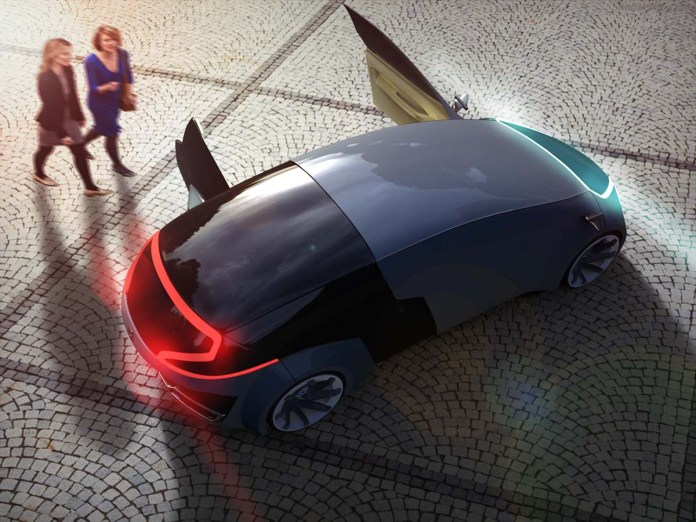 Kamil-Podolak-Automotive-Designs-Cars-From-The-Future-2