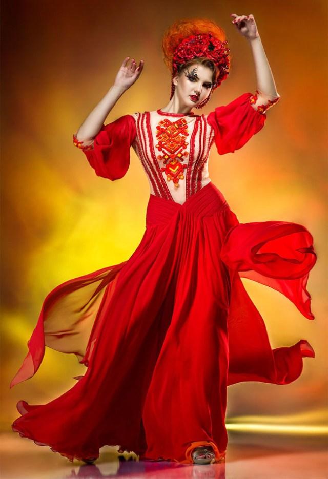 Ukrainian_Traditional_dress-oksana_polonets StudioPolonets (10)