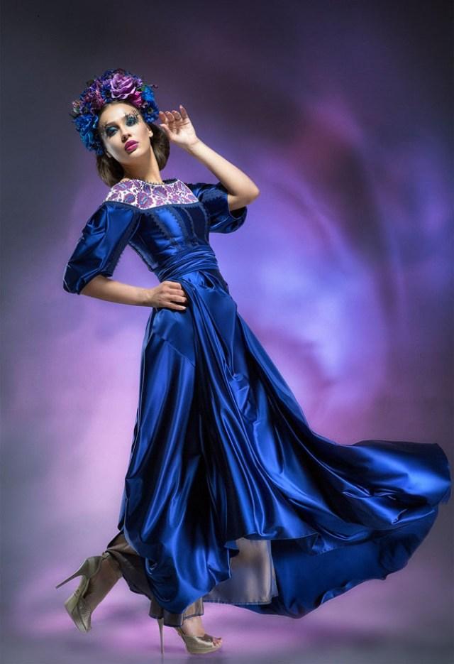 Ukrainian_Traditional_dress-oksana_polonets StudioPolonets (16)