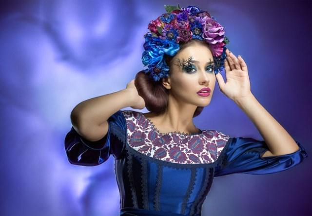 Ukrainian_Traditional_dress-oksana_polonets StudioPolonets (17)