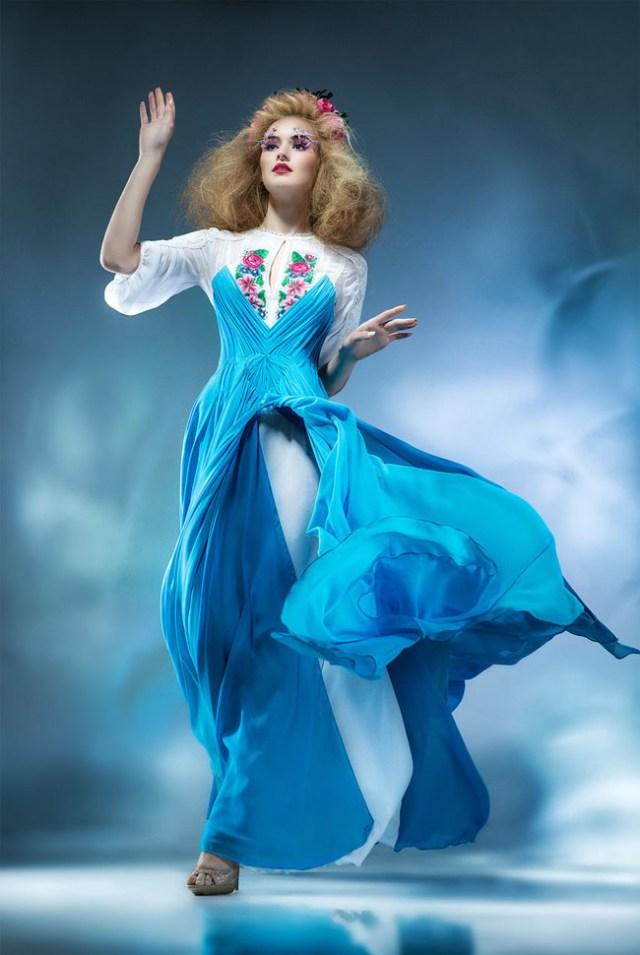 Ukrainian_Traditional_dress-oksana_polonets StudioPolonets (8)