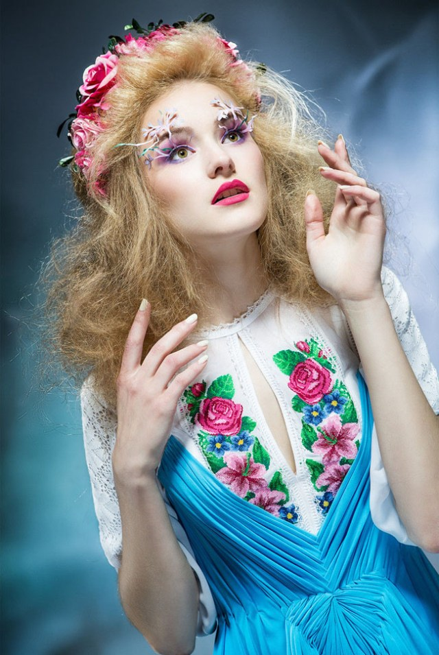 Ukrainian_Traditional_dress-oksana_polonets StudioPolonets (9)