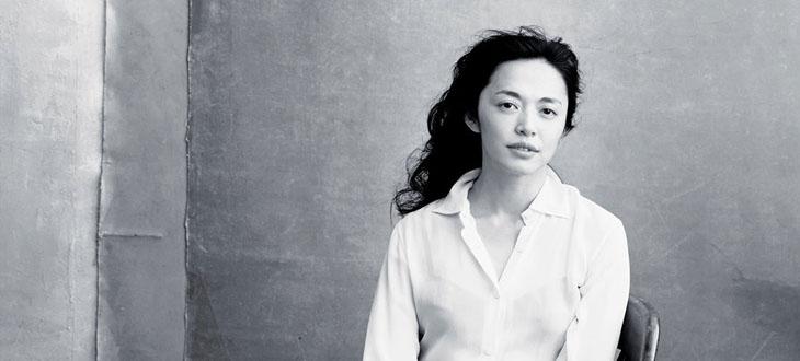 Yao-Chen-for-Pirelli