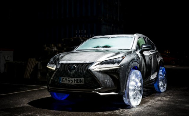 lexus_nx_-ice-wheels-car- (4)