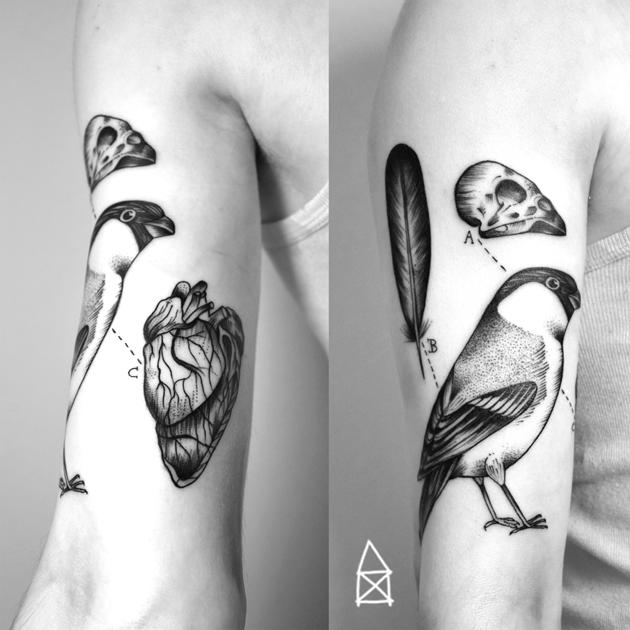 miriam_frank_Unique_tattoo_ (3)