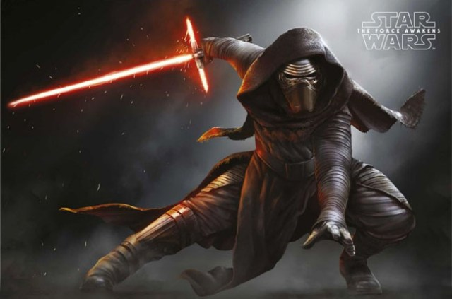 star-wars-episode-vii-the-force-awakens-posters-pictures (14)