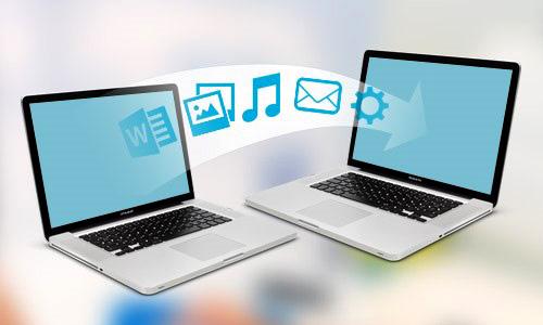 windows-10-EaseUS-easy-transfer-tool