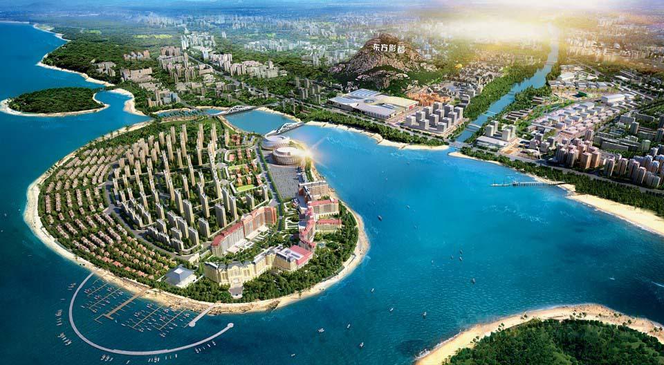 Wang-Jianlin-richest-people-of -China-2