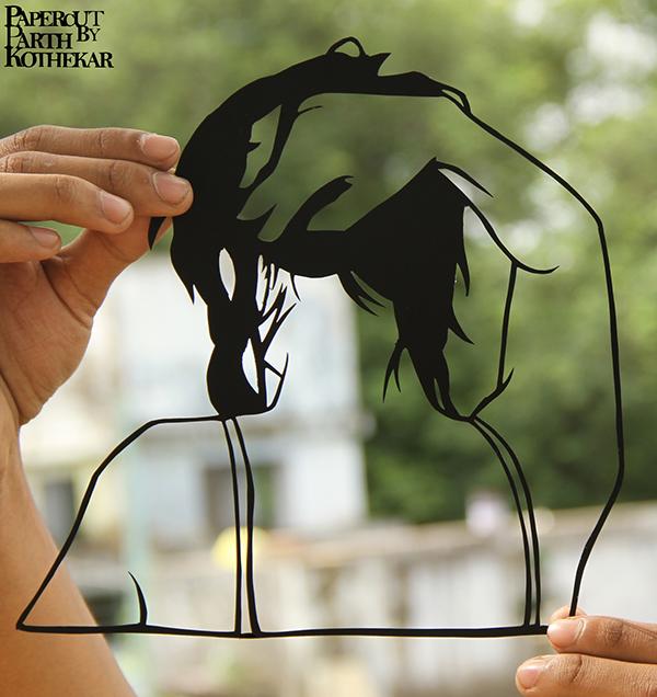 Paperсut-art-by-Parth-Kothekar (12)