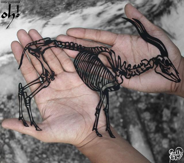 Paperсut-art-by-Parth-Kothekar (3)